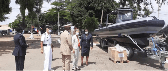 35587b la marine togolaise se renforce ocb
