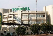 T-Money: l'ARCEP ouvre une procédure de sanction contre Togocel pour désagréments et dysfonctionnements graves