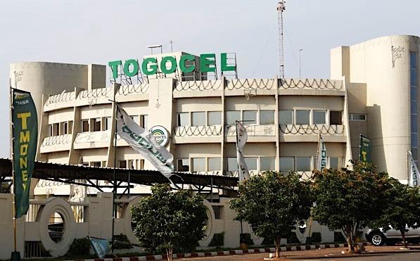 T-Money : l'ARCEP ouvre une procédure de sanction contre Togocel pour désagréments et dysfonctionnements graves