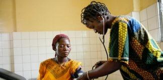 La prise en charge gratuite de la femme enceinte, bientôt une réalité