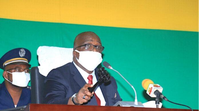 Le Togo adhère à la Convention internationale sur la réduction de l'apatridie