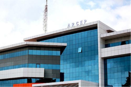 L'ARCEP met en demeure Togocel et Moov pour pratiques de différenciation tarifaire
