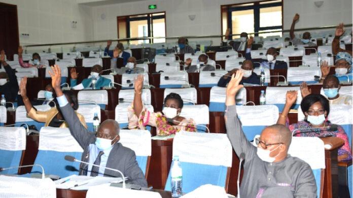 Le Togo offre une meilleure protection aux seniors et aux travailleurs migrants