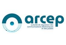 L'ARCEP désapprouve l'augmentation des tarifs intra-réseaux et exige des explications