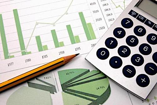 Plus de la moitié du budget 2021 sera consacrée au social
