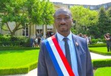 Vers un renforcement du jumelage entre les villes du Togo et de France