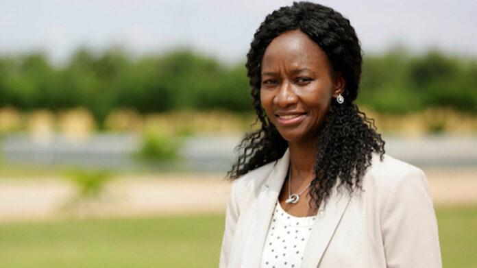 La Banque Mondiale évalue ses projets au Togo et salue une « bonne performance »