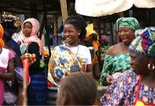 Le Togo veut éradiquer les violences basées sur le genre