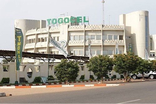Togocel obtient une licence pour expérimenter la 5G