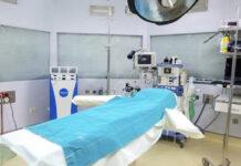 Riposte anti-Covid : neuf centres de santé en cours de construction