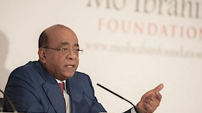 Mo Ibrahim Index : la gouvernance recule en Afrique mais progresse au Togo