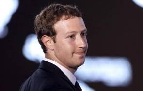 Après Google, Facebook se retrouve dans le collimateur de la justice américaine