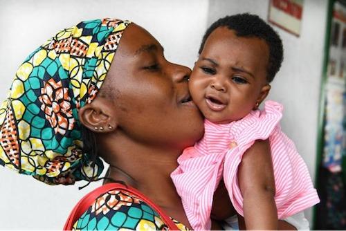 Un financement canadien en faveur du Togo pour renforcer la santé reproductive