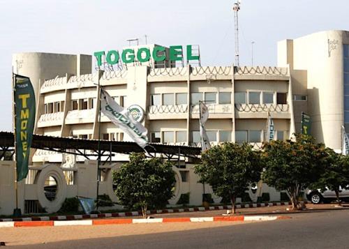 T-Money : l'Arcep met en demeure Togocel pour dysfonctionnements graves et continus