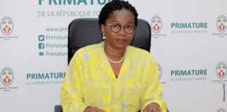 Nations Unies : le Togo fait le point sur sa riposte à pandémie