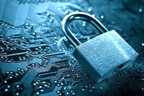Le Togo veut mieux protéger les données à caractère personnel