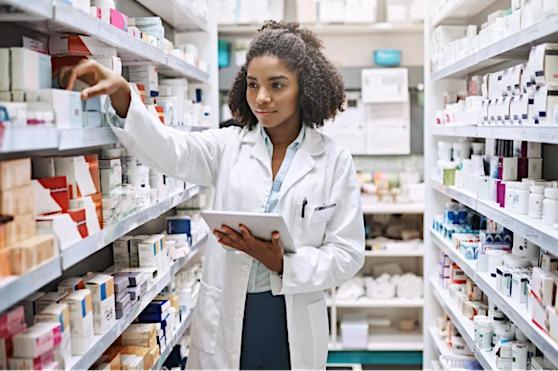 Assurance maladie publique : une nouvelle liste de médicaments remboursables entre en vigueur