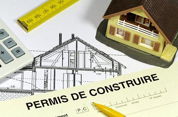 Le permis de construire, complètement dématérialisé dans le Grand Lomé