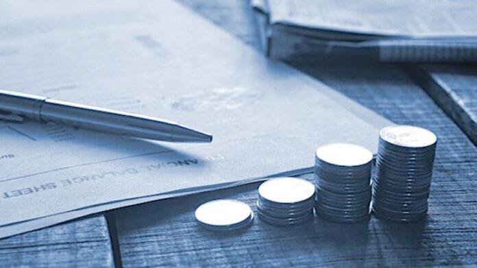Quelles sont les innovations contenues dans la Loi de finances 2021 ?