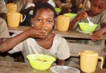 Filets sociaux de base : à un an du terme, 23 milliards FCFA décaissés