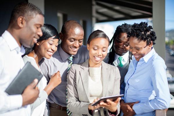 Plus de 12 500 entreprises créées au Togo en 2020, nouveau record