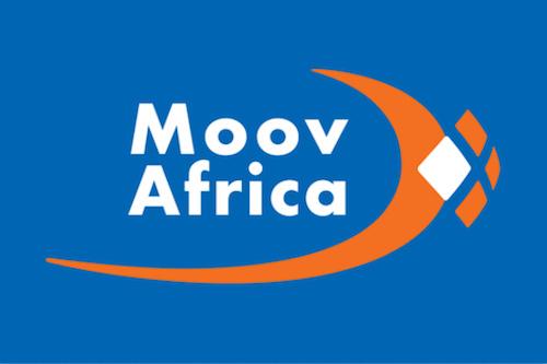 Moov Togo devient Moov Africa
