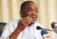 Elections régionales : le gouvernement et les acteurs politiques se concertent à nouveau