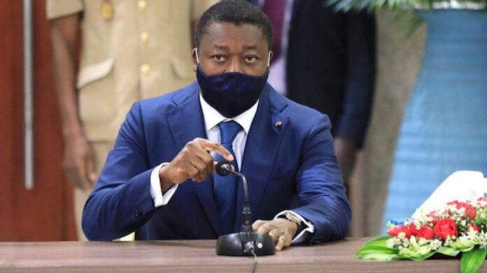 Togo, 2ème meilleur pays africain et 15ème mondial dans la gestion du Covid-19 (étude)