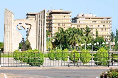 Le gouvernement met en place de nouveaux organes pour l'aménagement du territoire