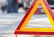 335 morts sur les routes togolaises au 2ème semestre 2020