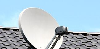 La HAAC rencontre les promoteurs de télévisions satellitaires illégales