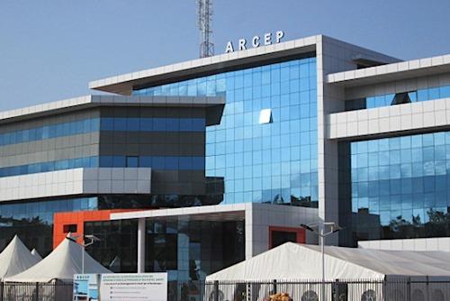 L'Arcep invite les consommateurs à donner leur avis sur les services télécoms