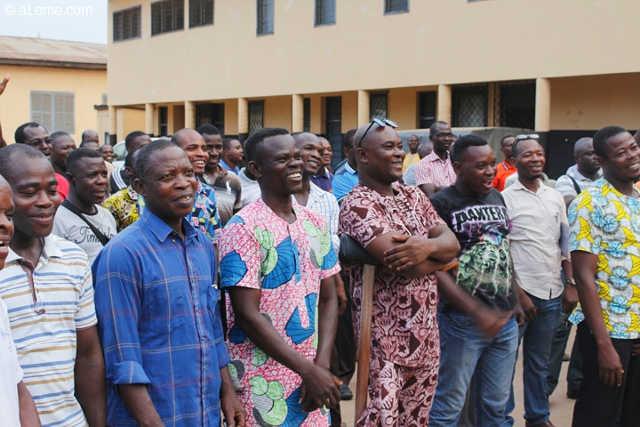 enseignants-volontaires-en-rognes-togo