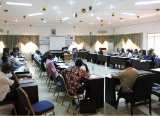Le Togo élabore une stratégie pour promouvoir la consommation locale