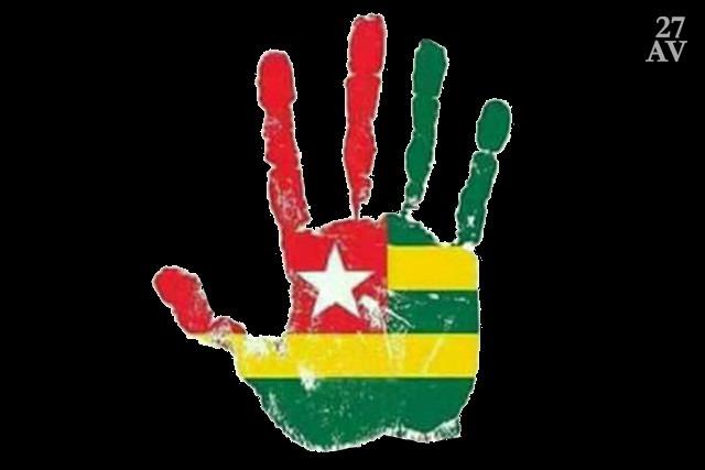 Stop Togolais