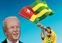 togolais content election joe biden