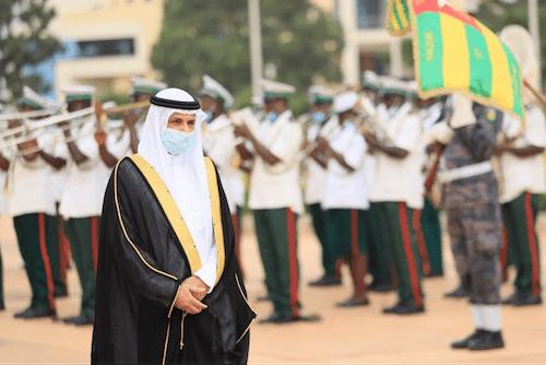 101 41476b le nouvel ambassadeur darabie saoudite officiellement accrdit ocb
