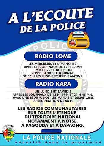 42495 la police nationale sinvite sur les radios