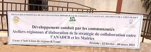 43064 lanadeb veut collaborer avec les communes