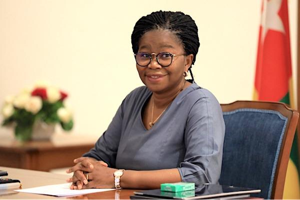 Le Togo partage sa vision de demain au 20e Forum économique international sur l'Afrique