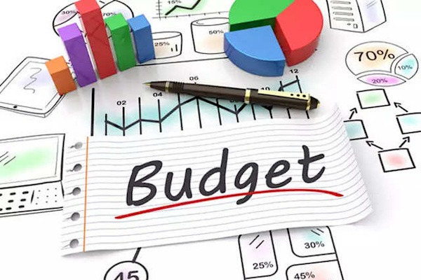 Le Togo élabore son budget citoyen 2021