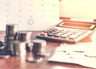 Le Togo fixe son taux d'intérêt légal pour 2021 à 4,2391%