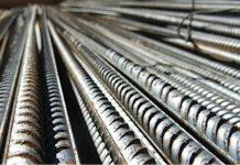 Steel Cube Togo : 20 000 tonnes de fer à béton exportés depuis 2019