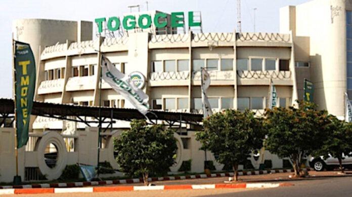 L'Arcep inflige une amende d'un milliard FCFA à Togocel pour pratiques tarifaires interdites