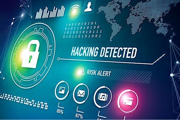 Le Togo lance son centre de réponse d'urgence aux cyber-menaces