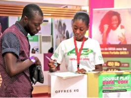 Comme Moov, Togocel cesse la différenciation des tarifs intra et inter-réseaux