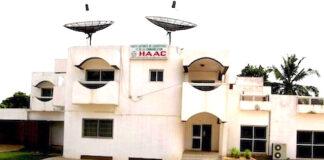 La Haac et les organisations de presse s'accordent sur les règles déontologiques du journalisme