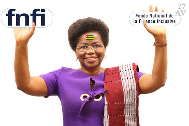 Victoire-tomegah-dogbe-fnfi-1