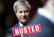 vincent bollore plaide couple de corruption au togo