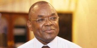 Elections régionales : les concertations se poursuivent
